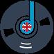 British Radio - UK Live Radio by Canlitv.mobi