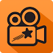 Video Recorder - Camera Effect Editor
