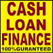Cash Loan Finance Ten Minute Instant India 100% by Kushalpal