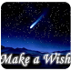 All Wishes (Make a Wish) by New Lifestyle