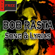 Bob Rasta 20 Hits Greatest by Xline_Tech