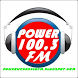 Power Web Rádio by NataNet