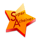 Super Achievers by HETU Infotech