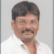 Omprakash (Munna) Yadav