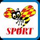 SportExpressen by AB Kvällstidningen Expressen