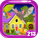Cute Bat Rescue Game Kavi - 213 by Kavi Games