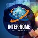 IH5G - Inter-Home - Internet Banda Larga