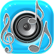 Cool Instrumental Ringtones by Fashion Corner Apps