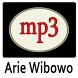 Lagu Arie Wibowo mp3 Kenangan by yaunikarmila