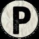 PaperRun by Moby Geek Studios