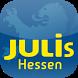 Junge Liberale JuLis Hessen by Toni Nauck