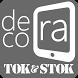 Tok&Stok decoRA by TOK&STOK