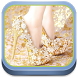 Wedding Shoes Design by opsiapp