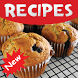 Muffin Recipes !! by ABGsarungan