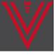 VELOCITY Football Academy by Velocity Football Academy