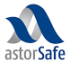 astorSafe Handheld by Astoria Solutions Pte Ltd