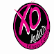 XO Fitness Centre