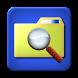 Blackmoon File Browser by Blackmoon Info Tech Svcs