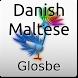 Danish-Maltese Dictionary by Glosbe Parfieniuk i Stawiński s. j.