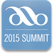 2015 ABA Government Relations by Core-apps