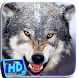 Wolf Video Live Wallpaper by Cyber Apps