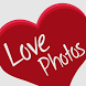 Romantic Love Pictures by Best software developer