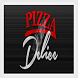 Pizza delice 76 by DES-CLICK