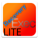 Recovery Executer Lite 1.5.0 by Fraggel