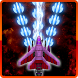 Galaxy Shooter - Alien Attack by Game Magic Studio