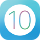 OS 10 Theme Launcher Icon Pack by Doublestep