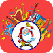 Christmas Ringtones by Leeway Applab