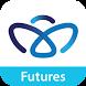 Mason Futures Mobile