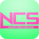 NCS Music - NoCopyrightSounds by StaarLab