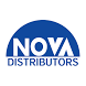 Nova Distributors by Quick eSelling Inc.
