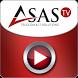 ASAS TV