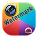Watermark by Quarter Pi