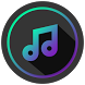 Hot Music player - Mp3 player by Wisan King Dev