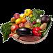 Вегетарианские блюда by SUNDEV