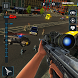 Counter Terrorist Sniper VS City Gangster by Toucan Games 3D