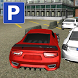Xtreme Car Parking by VAPP - Games and Simulators