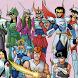 Quiz Desenhos Anos 90 by Curado Games