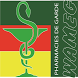 Pharmacie de garde du Togo by Wameg