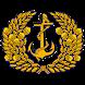 Sijarkomber TNI AL
