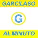 Garcilaso Noticias - Futbol del Real Garcilaso by FutbolApps.net