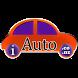 iAuto by VBi Corp