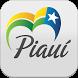 Piauí by CCOM