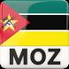 News Mozambique by Nueva App
