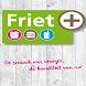 Friet Plus by Next To Food B.V.