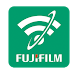 order-it mobile by FUJIFILM Corporation