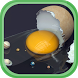 Boiled Eggs Diet - 14 Days by Fiesta Studio